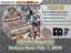 Savage Strike Bundle (C) - Get 6x Booster Boxes + Bonus Items