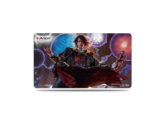 Magic the Gathering Dominaria Playmat - Jodah, Archmage Eternal (#86731)