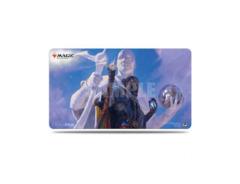 Magic the Gathering Dominaria Playmat - Opt (#86729)