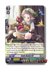 Fruits Basket Elf - BT08/067EN - C