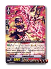 Savage Magus - BT08/078EN - C