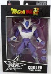 Dragon Stars Dragon Ball Super -  Cooler