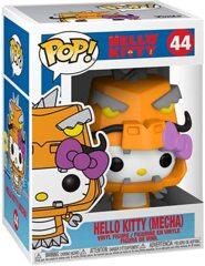 #44 Hello Kitty - Mecha Kaiju