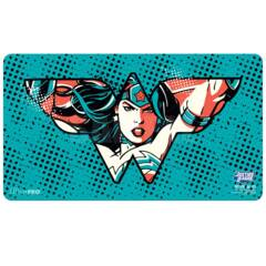 Ultra Pro Playmat Justice League: Wonder Woman