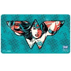 Ultra Pro Playmat Justice League: Wonder Woman