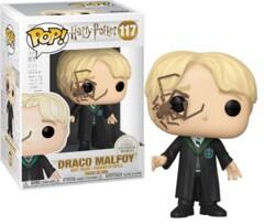 #117 Harry Potter Draco Malfoy