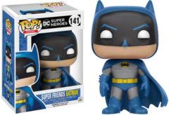 #141 Super Friends Batman