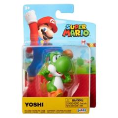 Super Mario - Yoshi