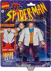 Marvel Legends - Kingpin Exclusive