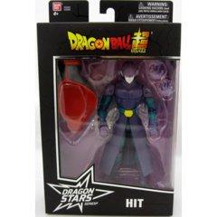 Dragon Ball Super - Dragon Stars Hit Figure (Series 3)