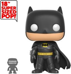 #01 Batman 18 Inches