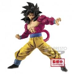 Banpresto SS4 Son Goku