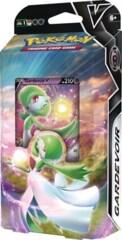 Pokemon TCG V Battle Deck - Gardevoir V
