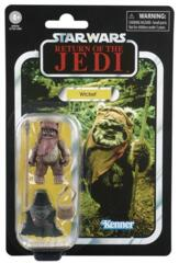 Star Wars Vintage Collection - Wicket
