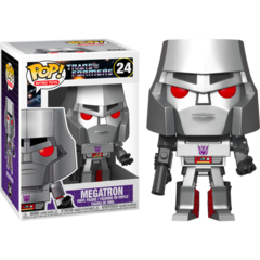 #24 Transformers - Megatron