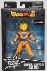 Dragon Ball Super – Dragon Stars Super Saiyan Goku Version 2 (Series 13)
