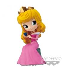 Banpresto Qposket Princess Aurora A