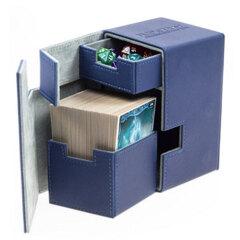 Flip'n' Tray Deck Case Xenoskin 100+ - Blue