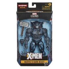 Marvel Legends Age of Apocalypse: Dark Beast