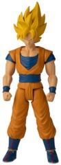 Limit Breaker Series: Super Saiyan Goku