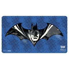 Ultra Pro Justice League Playmat Batman