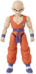 Dragon Ball Super - Dragon Stars Krillin Figure (Series 14)