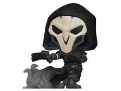 #493 Overwatch: Reaper