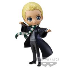 Banpresto - Q Posket: Draco Malfoy (Pearl Version)