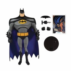DC Multiverse: Animated Series Batman