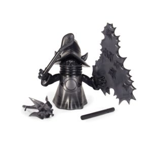 MASTERS OF THE UNIVERSE VINTAGE - SHADOW ORKO