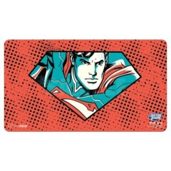 Ultra Pro Justice League Playmat Superman
