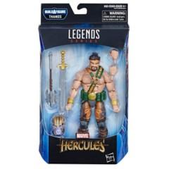 Marvel Legends: Hercules