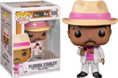 #1006 The Office Florida Stanley