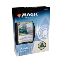 Azorius Guild Kit
