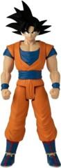 Limit Breaker Series: Goku