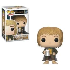 Lord of the Rings Merry Brandybuck #528