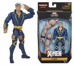 Marvel Legends Age of Apocalypse: X-Man