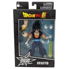 Dragon Ball Super - Dragon Stars Vegito Figure (Series 8)