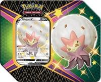 Pokemon TCG Shining Fates Tin - Eldegoss V