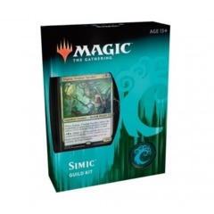 Simic Guild Kit