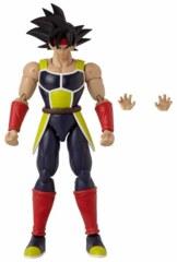Dragon Ball Super - Bardock