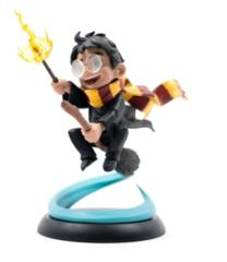 Q-Fig: Harry Potter First Flight