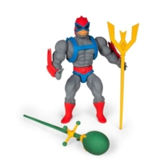 MASTERS OF THE UNIVERSE VINTAGE - STRATOS
