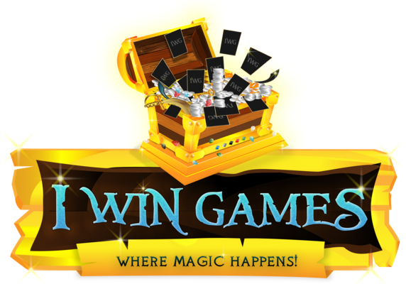 I Win Games Online