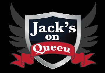 Jack's on Queen