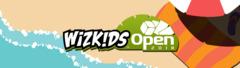 Wizkids HeroClix Summer Open
