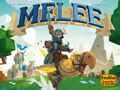 Melee