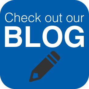 Blog & More