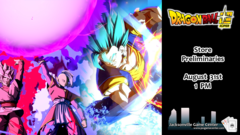 JGC Presents: DBS Prelim Case Tournament