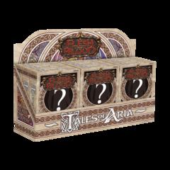 Flesh And Blood: Tales of Aria Blitz Decks - Set of 9